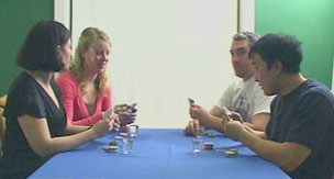Howcast How to Play Strip Poker