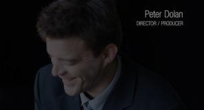 Peter Dolan Director's Reel
